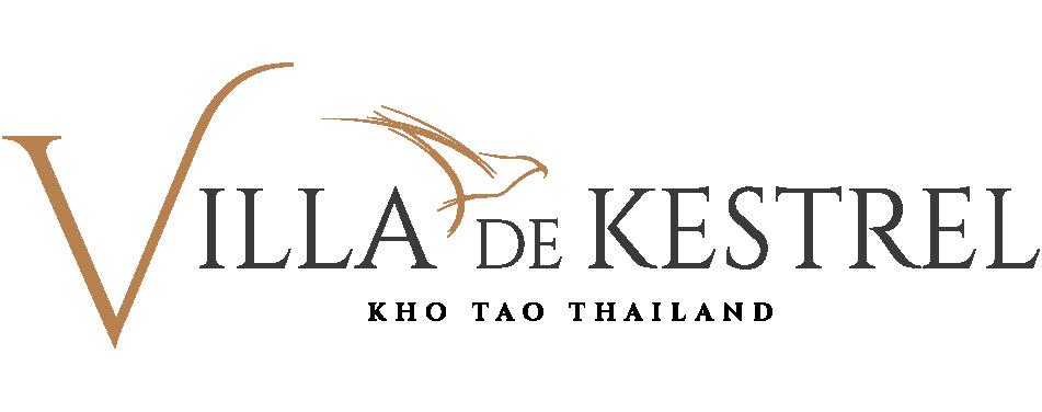 Villa De Kestrel