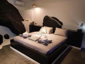 Villa De Kestrel, Koh Tao Villa, Bedroom 2